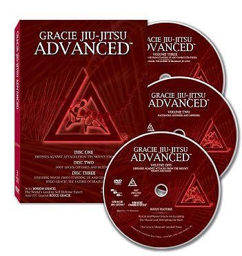 GracieJiuJitsu_advanced