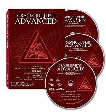 GracieJiuJitsu_advanced