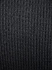 JACO サーマル Innovative 黒