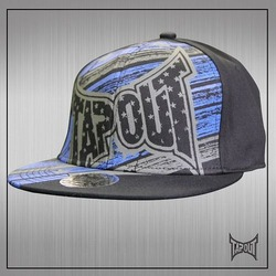 All American Youth Snapback Hat