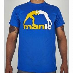 eng_pl_MANTO-t-shirt-CLASSIC-`13-blue-378_1