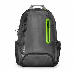 Urban Assault Backpack 1