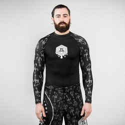 Heel_Hookers_Anonymous_Rashguard2