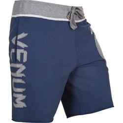 Assault Training Short blue 1