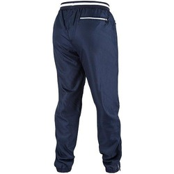Club Joggings navy 3