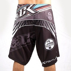 Contract_Killer_Speed_Shorts_Ultralight_in_Blue4