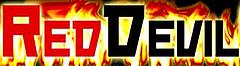 red_devil_logoS