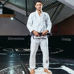 jiujitsugi_light_white1