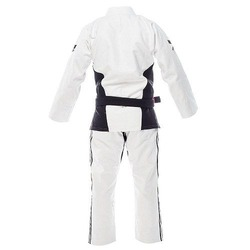 Hyperfly ProComp Trooper Gi 2