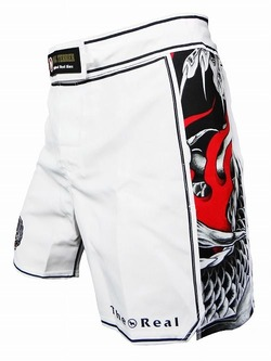 mushin_short_white_2