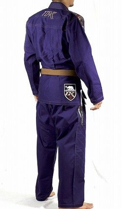 CK Limited Edition GOP Navy Gi 3