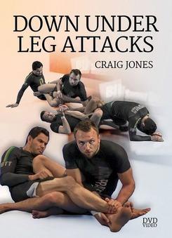 DVDwrap-Craig_Jones_1