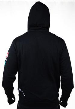 hoodie_blk_2