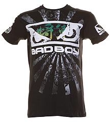 badboy-shogunufc128black1
