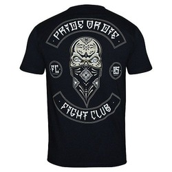 FIGHT CLUB MAYANS1