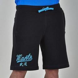 eng_pl_MANTO-cotton-shorts-TOKYO-black--577_2