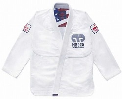 ALL STAR ADULT GI1