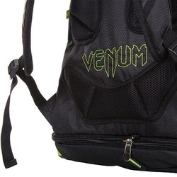 backpack_challenger_xtrem_yellow4