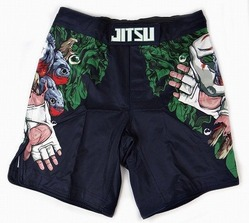 piranja_shorts1