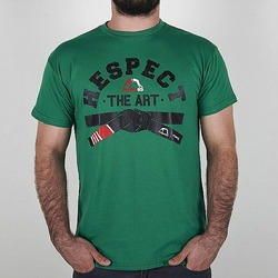 eng_pl_MANTO-t-shirt-HESPECT-green-413_3