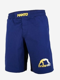 eng_pl_MANTO-fight-shorts-LOGO-RipStop-3-0-navy-blue-842_1