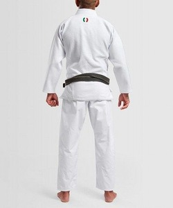 the-italian(4)