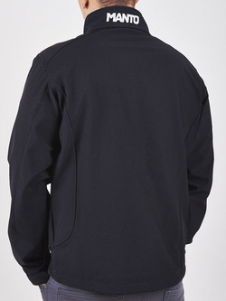 eng_pl_MANTO-softshell-jacket-HYPER-black-668_2