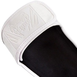 Elite Standup Shinguards whitewhite 3