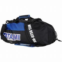 Jiu Jitsu Gear Bag1