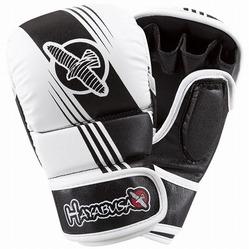 Ikusa Recast 7oz Hybrid Gloves a