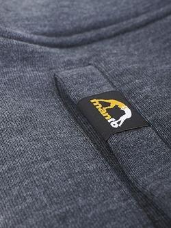 eng_pl_MANTO-cotton-shorts-CLASSIC-`15-graphite-890_5
