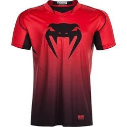 Hurricane_tshirts_red1