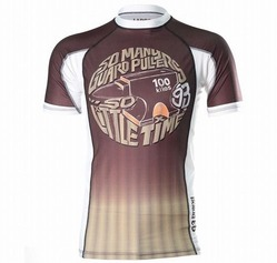 Anvil Rashguard 6
