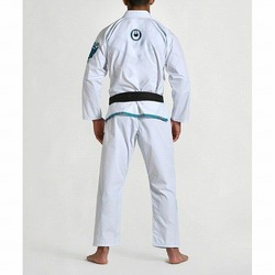 Super Light GI white4