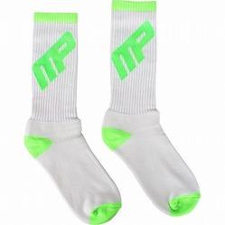 Crew Socks Wt1
