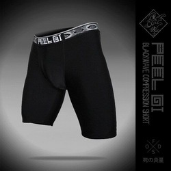 Compression Short 1