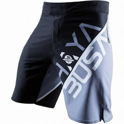 Stacked_Performance_Shorts_black_gray1