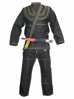 Break_Point_Jiu_Jitsu_Classic_Gi_Black1
