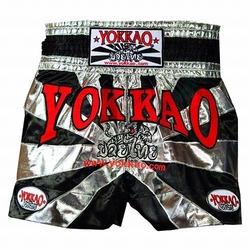 Buakaw Shorts1