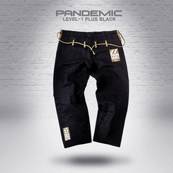 pandemic_level1_plus_black2