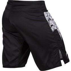 giant_shorts_black_white3