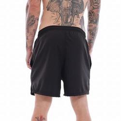 Shorts KVRA One2
