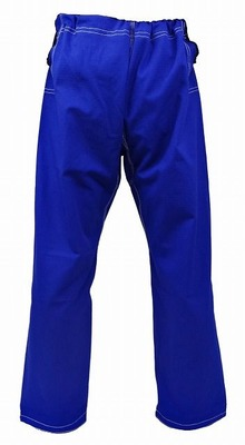 bullterrier_ripstop_pants_blue3