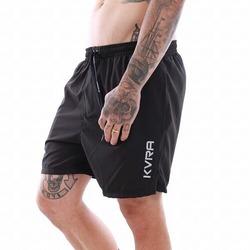 Shorts KVRA One14