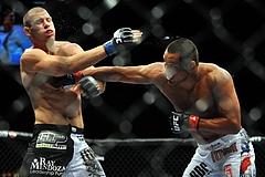 UFC+100+LnJUPuXJQh2l