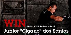 news_20110615_dos