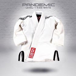 pandemic_level1_kids_white1
