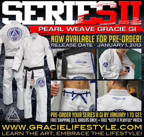 Pearl Weave - Series II 3