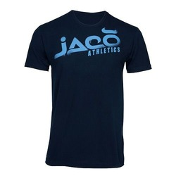jaco_crew_overspray_nvy_sky_front