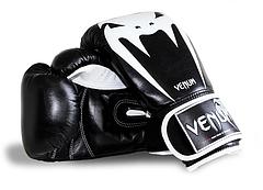 Venum ボクシンググローブ Giant